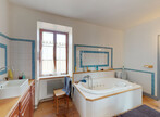 Vente Maison 9 pièces 200m² Ambert (63600) - Photo 7