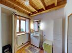 Vente Maison 7 pièces 150m² Craponne-sur-Arzon (43500) - Photo 10