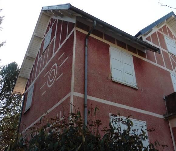 Vente Maison 9 pièces 160m² Le Chambon-sur-Lignon (43400) - photo