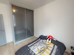 Location Appartement 3 pièces 67m² Firminy (42700) - Photo 7