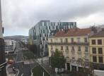 Location Appartement 3 pièces 61m² Saint-Étienne (42000) - Photo 1