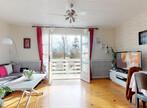 Vente Maison 7 pièces 100m² Ambert (63600) - Photo 3