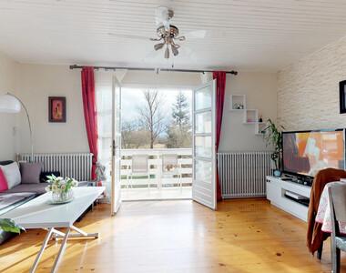Vente Maison 7 pièces 100m² Ambert (63600) - photo