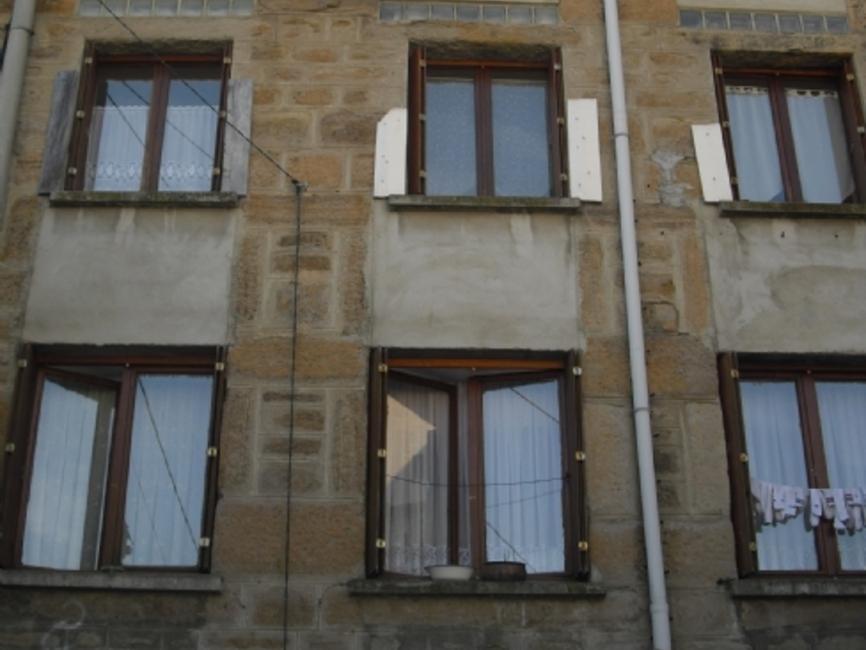Location appartement 5 pi ces saint tienne 42100 308698 for Location appartement atypique saint etienne