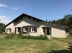 Vente Maison 6 pièces 160m² Le Chambon-sur-Lignon (43400) - Photo 2