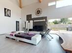 Vente Maison 7 pièces 270m² Lapte (43200) - Photo 7