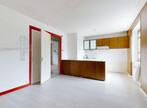 Vente Immeuble 7 pièces 135m² Tence (43190) - Photo 3