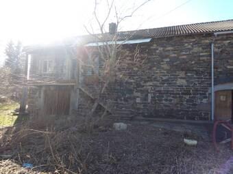 Vente Maison 5 pièces 250m² Araules (43200) - photo