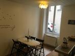 Location Maison 3 pièces 55m² Issoire (63500) - Photo 1