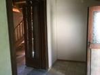 Vente Maison 5 pièces Ambert (63600) - Photo 27