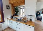 Vente Maison 88m² Espaly-Saint-Marcel (43000) - Photo 1