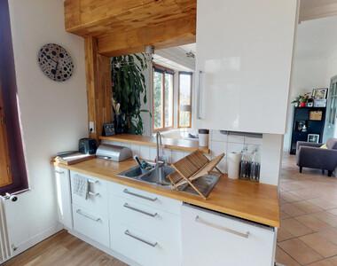 Vente Maison 88m² Espaly-Saint-Marcel (43000) - photo