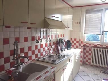 Vente Appartement 4 pièces 85m² Unieux (42240) - photo