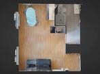 Location Appartement 1 pièce 25m² Saint-Étienne (42100) - Photo 5