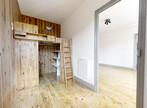 Vente Appartement 2 pièces 40m² Annonay (07100) - Photo 3