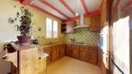 Vente Maison 4 pièces 78m² Sauvagnat-Sainte-Marthe (63500) - Photo 1