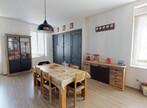 Vente Maison 10 pièces 302m² Firminy (42700) - Photo 2