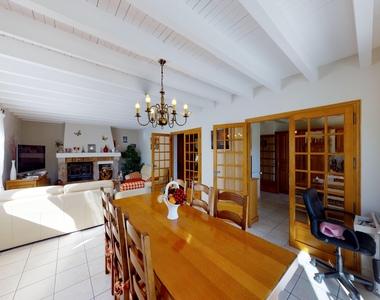Vente Maison 6 pièces 157m² proche centre ville - photo