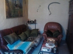 Vente Maison 8 pièces 128m² Entre Retournac et Craponne. - Photo 9