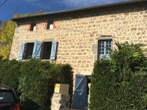 Location Maison 3 pièces 101m² Viverols (63840) - Photo 7