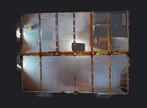 Vente Maison 5 pièces 96m² Valprivas (43210) - Photo 11