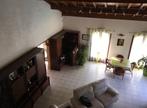 Vente Maison 8 pièces 250m² La Ricamarie (42150) - Photo 17