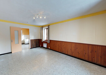 Vente Maison 4 pièces 90m² Montfaucon-en-Velay (43290) - photo