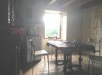Vente Maison 4 pièces 90m² Job (63990) - Photo 2