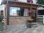 Vente Maison 8 pièces 175m² Marsac-en-Livradois (63940) - Photo 3