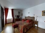 Vente Maison 9 pièces 320m² Brioude (43100) - Photo 6