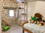 Vente Maison 4 pièces 103m² Saint-Dier-d'Auvergne (63520) - Photo 7