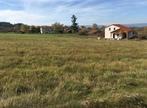 Vente Terrain 1 505m² Chavaniac-Lafayette (43230) - Photo 2