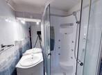 Location Appartement 3 pièces 61m² Espaly-Saint-Marcel (43000) - Photo 7