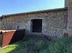 Vente Maison 5 pièces 96m² Valprivas (43210) - Photo 2