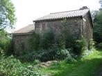 Vente Maison 4 pièces 75m² La Chapelle-Agnon (63590) - Photo 6
