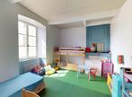 Vente Maison 9 pièces 200m² Ambert (63600) - Photo 5