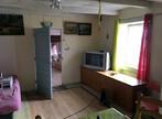 Vente Maison 2 pièces 170m² Craponne-sur-Arzon (43500) - Photo 5