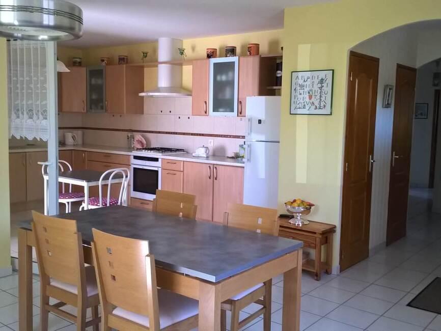 Vente maison 4 pi ces yssingeaux 43200 269199 for Agence immobiliere yssingeaux