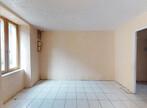 Vente Maison Arlanc (63220) - Photo 17