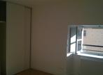 Location Appartement 5 pièces 97m² Saint-Maurice-de-Lignon (43200) - Photo 9