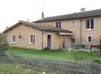 Vente Maison 5 pièces 133m² Courpière (63120) - Photo 1