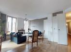 Vente Appartement 6 pièces 140m² Annonay (07100) - Photo 1
