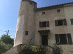Vente Maison 4 pièces 75m² Brioude (43100) - Photo 1