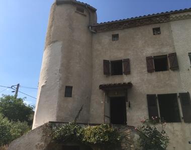 Vente Maison 4 pièces 75m² Brioude (43100) - photo