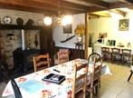 Vente Maison 3 pièces 65m² Courpière (63120) - Photo 3