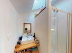 Vente Appartement 2 pièces 46m² Solignac-sur-Loire (43370) - Photo 5