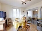 Vente Maison 5 pièces 60m² Saint-Jeures (43200) - Photo 2