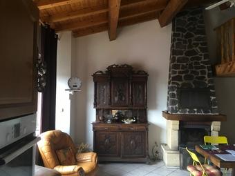 Vente Maison 4 pièces 93m² Le Puy-en-Velay (43000) - photo