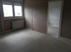 Location Appartement 4 pièces 67m² Saint-Étienne (42000) - Photo 2