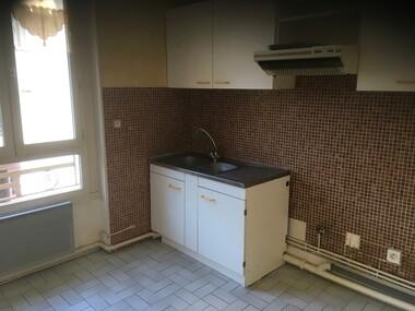 Location Appartement 3 pièces 71m² Aurec-sur-Loire (43110) - photo